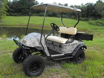 Birmingham, Alabama Golf Cart Repair on golf cart smoker, golf cart driver, golf cart honda, golf cart hot, golf cart stroller, golf cart diesel, golf cart monster, golf cart racer, golf cart tricycle, golf cart dog, golf cart camper, golf cart baby, golf cart dragon, golf cart atv, golf cart flag mounts, golf cart bucket, golf cart bentley, golf cart ford, golf cart bear, golf cart bugatti,