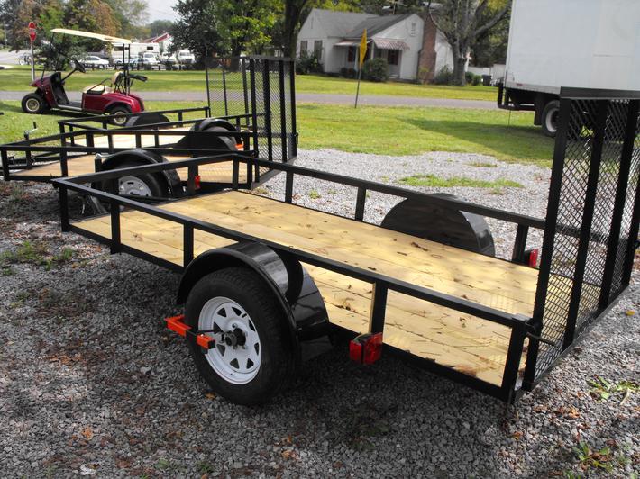 Birmingham, Alabama Golf Cart Repair